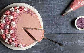 Recipe thumb cheesecake me ruby sokolata site