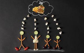 Recipe thumb spitiko junk food gia oli tin oikogenia   13 9 21   grid
