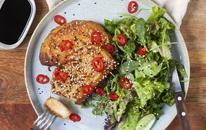 Recipe thumb selinoriza steak