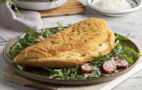 Recipe thumb omeleta soufle site  1