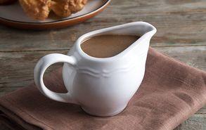 Recipe thumb saltsa gravy