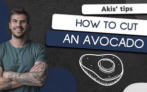 Recipe thumb site thumb tips avocado