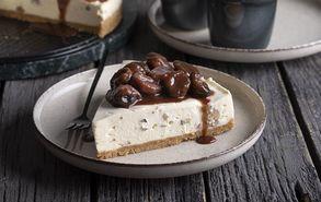 Recipe thumb cheesecake kastano  15 10 21   site