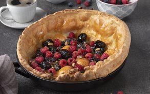 Recipe thumb pancake sto fourno   20 10 21   site