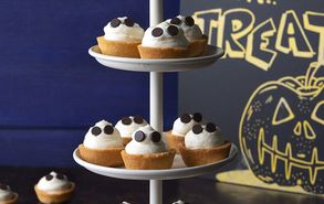 Recipe thumb cheesecake bites fadasmatakia   14 10 21   site