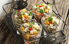 Recipe thumb picnic salata me fakes