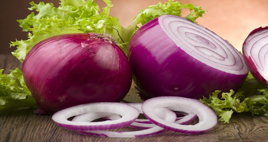 Recipe main recipe main tips akis petretzikis onions