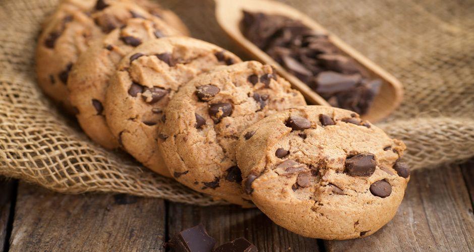 Recipe main recipe main tips akis petretzikis cookie dough 2