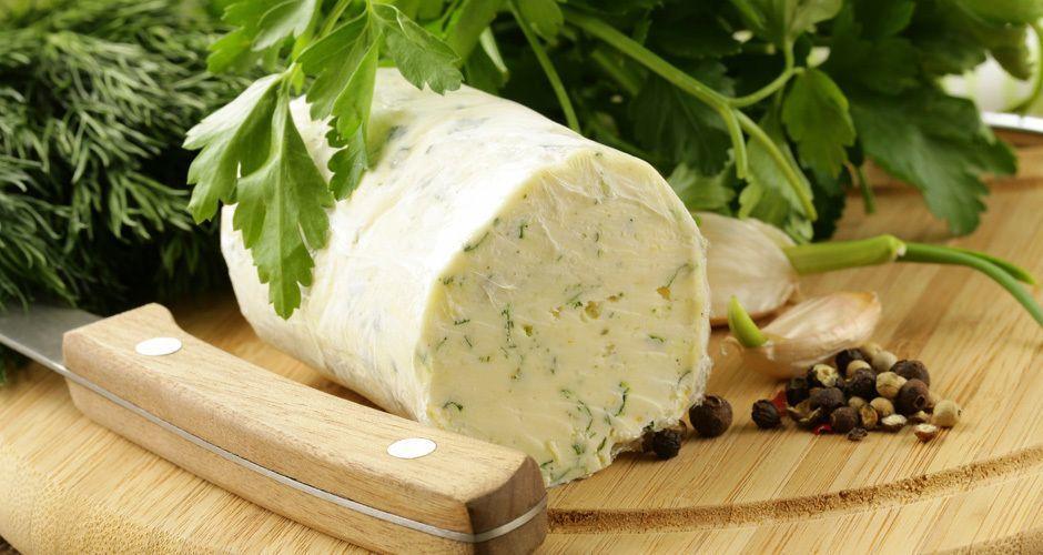 Recipe main recipe main tips akis petretzikis herb butter