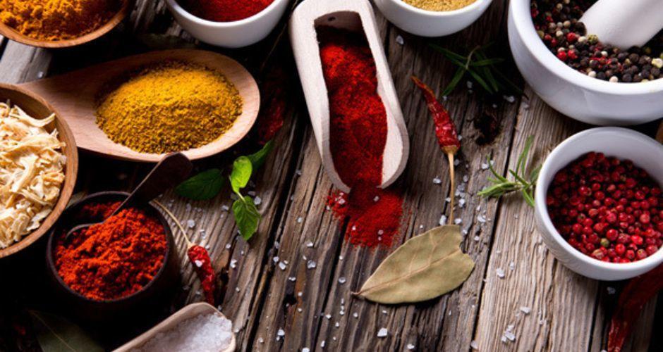 Recipe main recipe main tips akis petretzikis spices