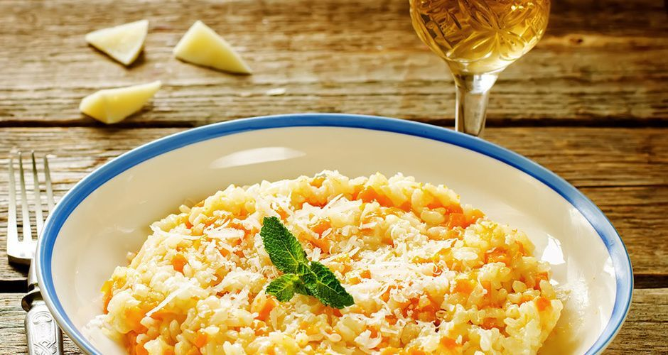 Recipe main recipe main tips akis petretzikis colorfoul rice