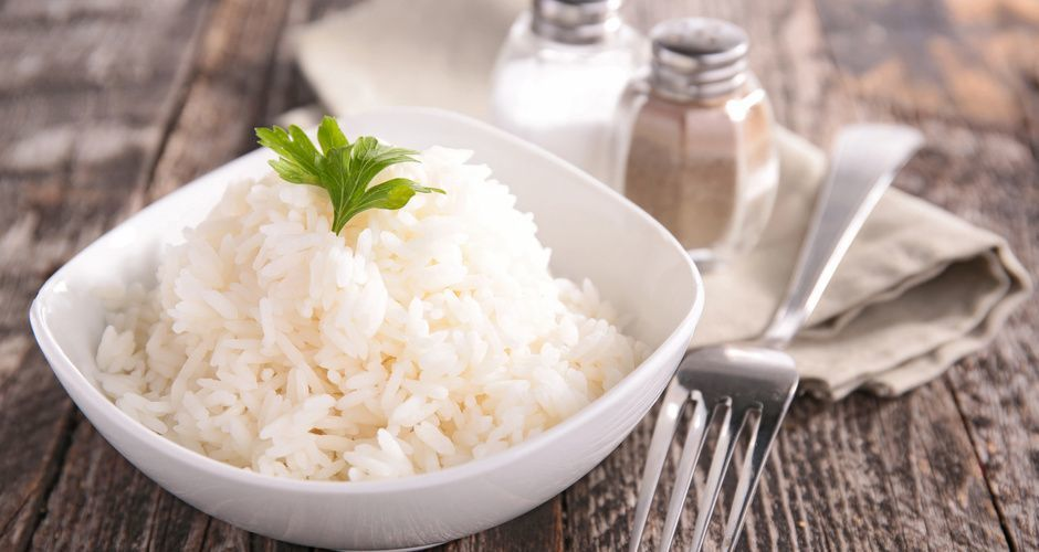 Recipe main recipe main tips akis petretzikis rice