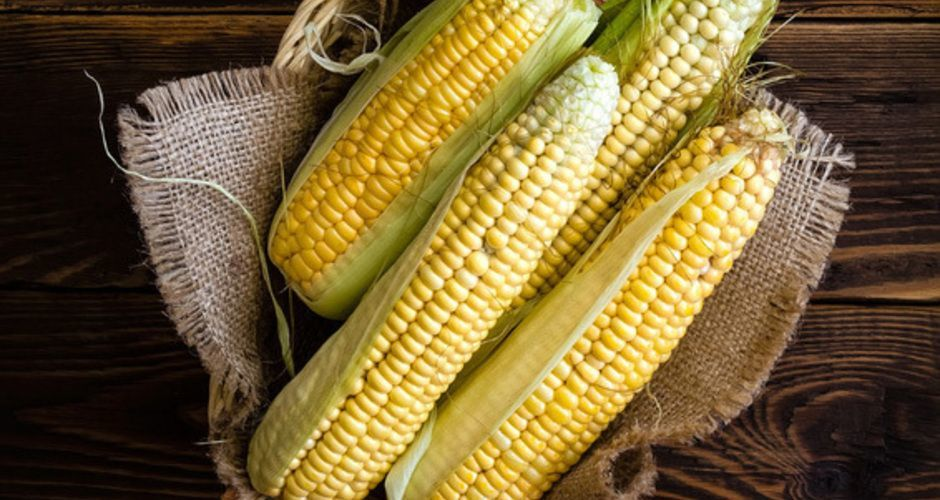 Recipe main recipe main tips akis petretzikis corn