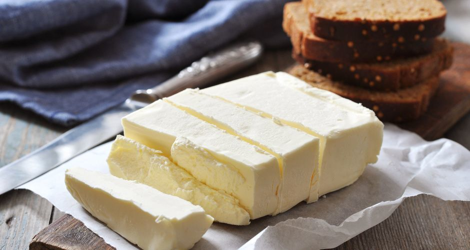Recipe main recipe main tips akis petretzikis butter