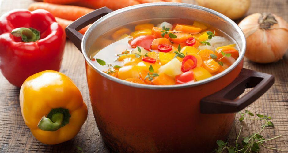 Recipe main recipe main tips akis petretzikis sauces or broths