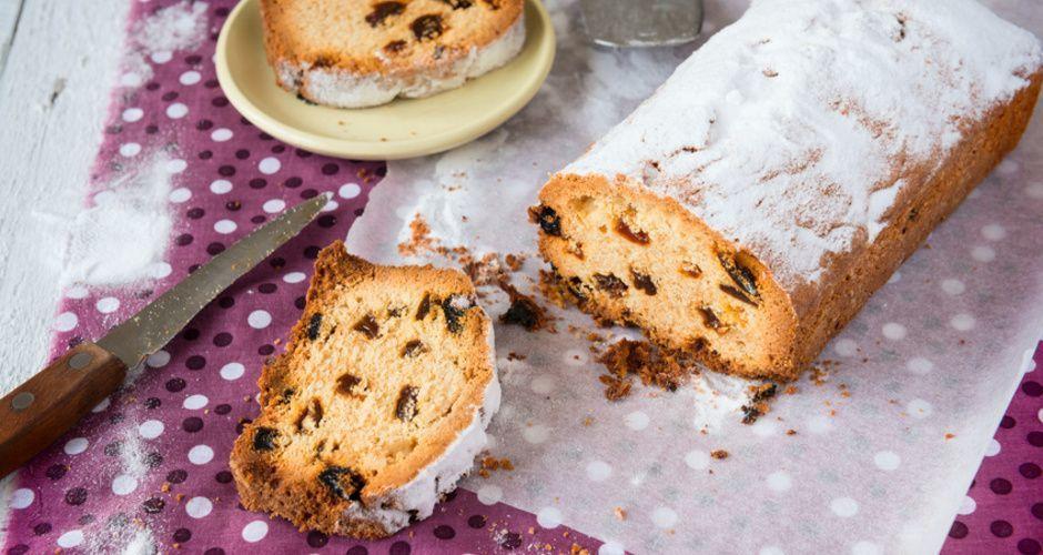 Recipe main recipe main tips akis petretzikis raisins