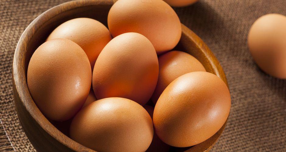 Recipe main recipe main tips akis petretzikis eggs