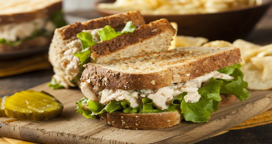 Recipe main tips akis petretzikis tuna tip 59 fotolia 60846558 subscription monthly m