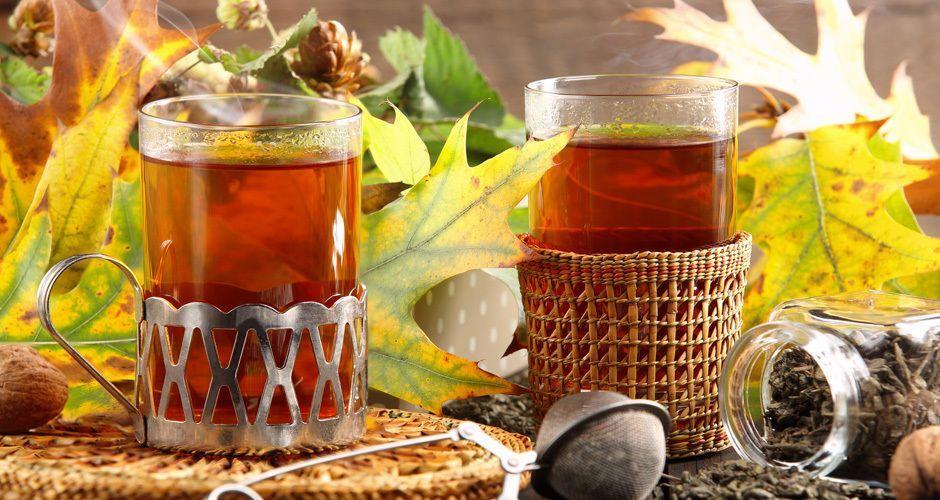 Recipe main tips akis petretzikis tsai gia kreas tip 73 fotolia 72335293 subscription monthly m