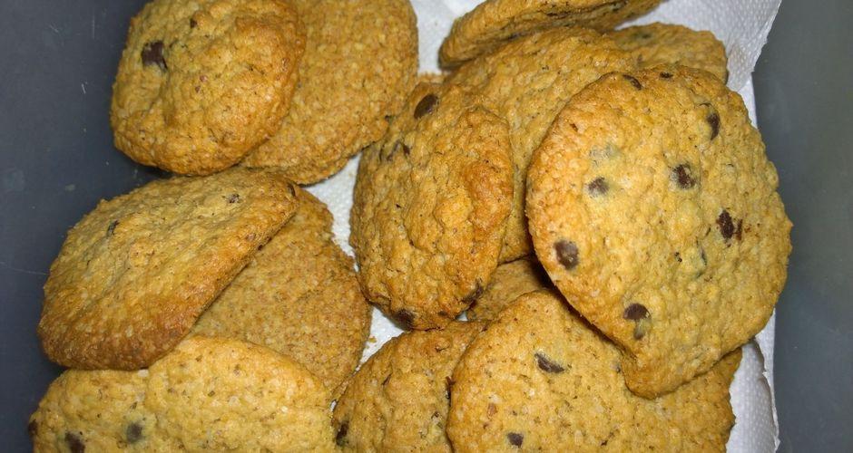 τα καλύτερα cookies ever