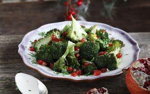 Recipe thumb 87141202 29421 psita salata mprokolo