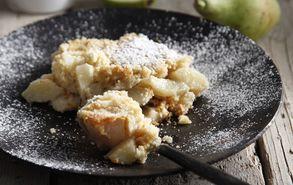 Recipe thumb 84141223 14689 fouta pear chrisps