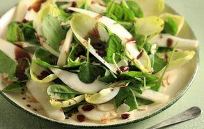 Recipe thumb akis petretzikis salata me antiv