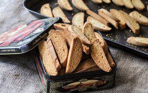 Recipe thumb akis petretzikis biscotti vanilia