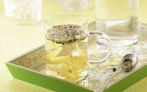 Recipe thumb akis petretzikis spitiko gin