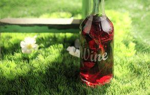 Recipe thumb akis petretzikis vin de peche