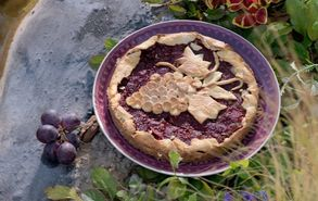 Recipe thumb akis petretzikis torta di san antonio