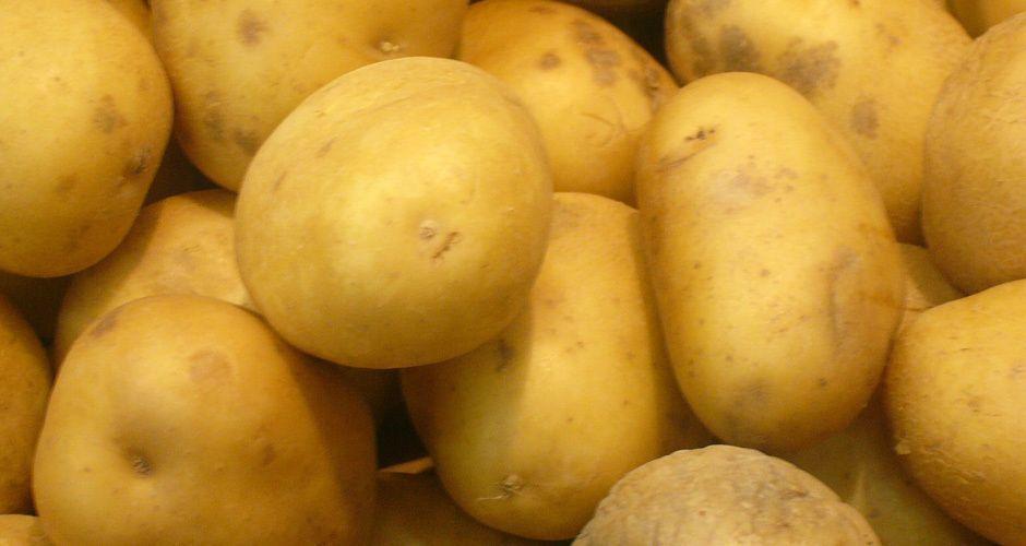 Recipe main italian potatoes 1536981