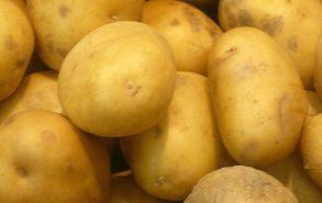 Recipe thumb italian potatoes 1536981