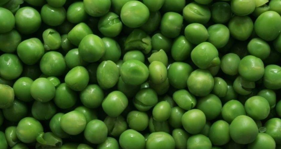 Recipe main peas 2 1327356