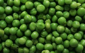 Recipe thumb peas 2 1327356