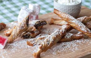 Recipe thumb akis petretzikis turkish delight bonbons