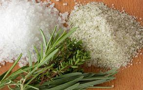 Recipe thumb almi gia poulerika