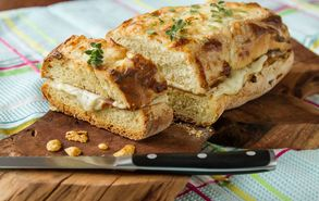 Recipe thumb akis petretzikis croque monsieur 2