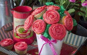 Recipe thumb akis petretzikis cupcake vanilla
