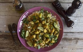 Recipe thumb kotopoulo korma thumb