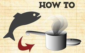 Recipe thumb 163 steamfish