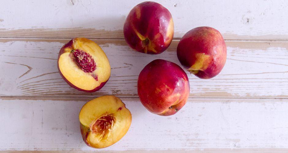 Recipe main akis petretzikis nektarinia