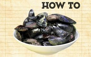 Recipe thumb 1 mussels