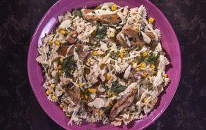 Recipe thumb akis petretzikis salata zimarika kotopoulo
