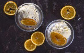 Recipe thumb akis petretzikis pagwto portokali