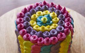 Recipe thumb bday cake site 2
