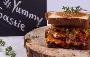 Recipe thumb akis petretzikis sandwich6 site