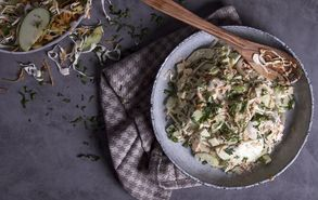 Recipe thumb akis petretzikis coleslaw site