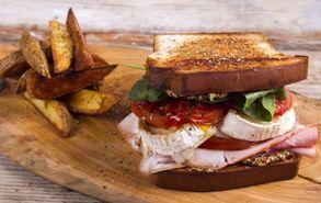 Recipe thumb akis petretzikis sandwich4