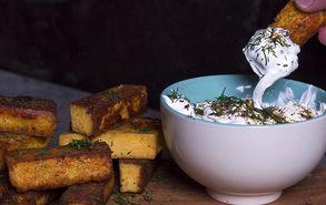 Recipe thumb akis petretzikis polenta site tasty